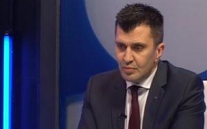 Ministar za rad: Pojačaćemo kontrole bolovanja