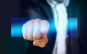 Novi Zakon o radu: Poslodavci da prijave radnika istog dana