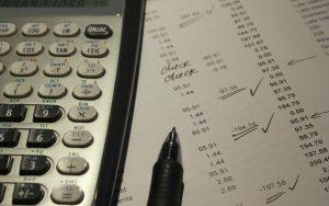 Poreski propisi: Najveće poteškoće privrednika i dalje nerešene