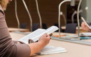 Usvojen predlog Zakona o dualnom obrazovanju