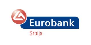 Eurobanka