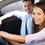 Motor Liability Insurance