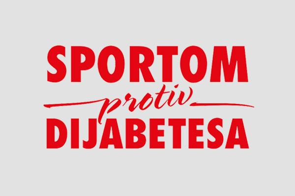 Otvorena nova sezona projekta Sportom protiv dijabetesa