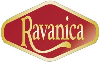 """Prodaje se """"Ravanica"""""""