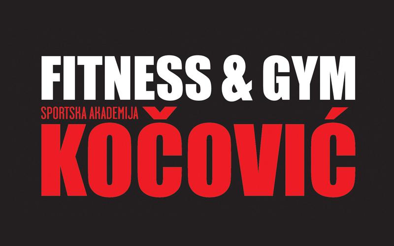 Sportska Akademija Kočović
