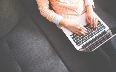 Biznis blogovi za čitanje