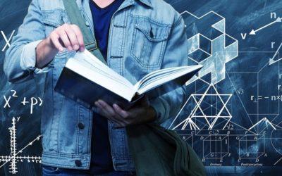 Ekonomski fakultet uvodi novi biznis smer