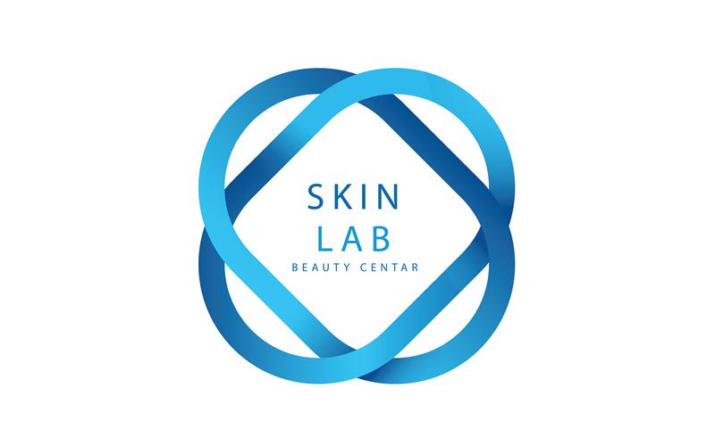 Skin Lab