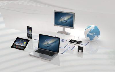 APR: Rok za registraciju elektronske pošte 1. oktobar