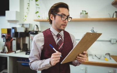 10 osobina koje čine savršenog menadžera