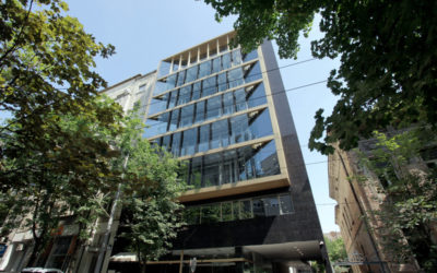 Wiener Städtische osiguranje ulaže u nekretnine