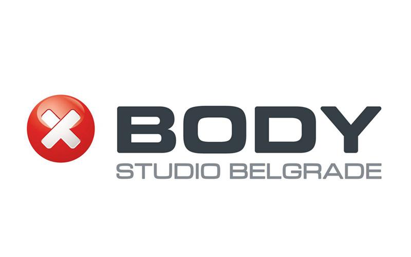 XBody Studio Belgrade