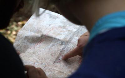 Blumberg procenjuje: U Srbiji leži zakopano blago