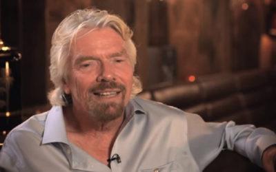 Brenson: Danas je lakše biti preduzetnik