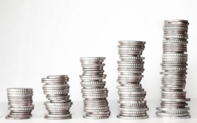 Više od 700 miliona dinara kredita za privrednike