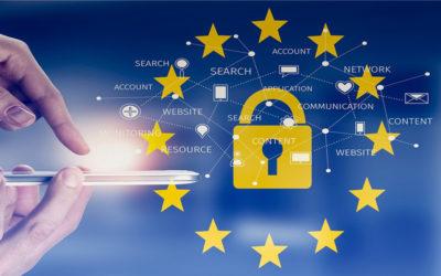Počinje primena novog Zakona o zaštiti podataka o ličnosti
