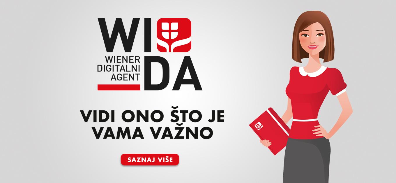 WIener Digitalni Agent