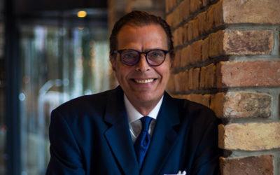 Novi direktor poslovanja Radison hotela