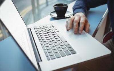 Blog za preporuku: Kako se oporezuju preduzetnici koji izvoze?