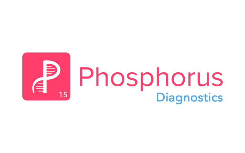Phosphorus Diagnostics