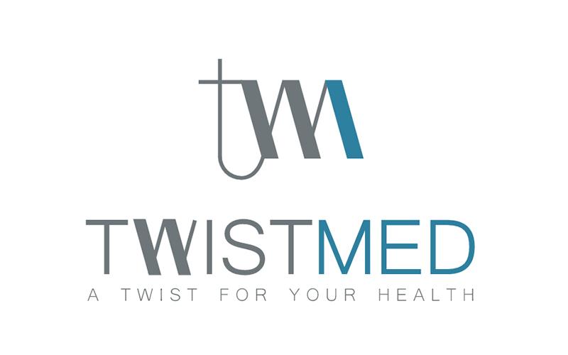 Twistmed