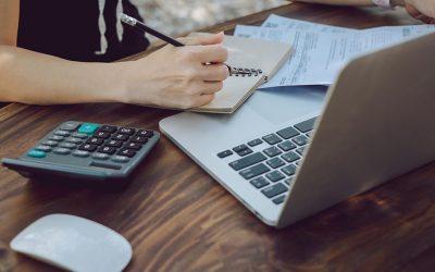 Poreska uprava odlaže plaćanje akontacije poreza