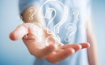 Pitanja i odgovori u vezi davanja privrednicima od strane države