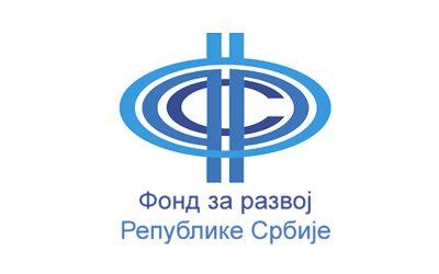 Fond za razvoj odobrio prve kredite za likvidnost