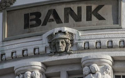 Novosti: Dostupni i bankarski krediti za likvidnost firmi