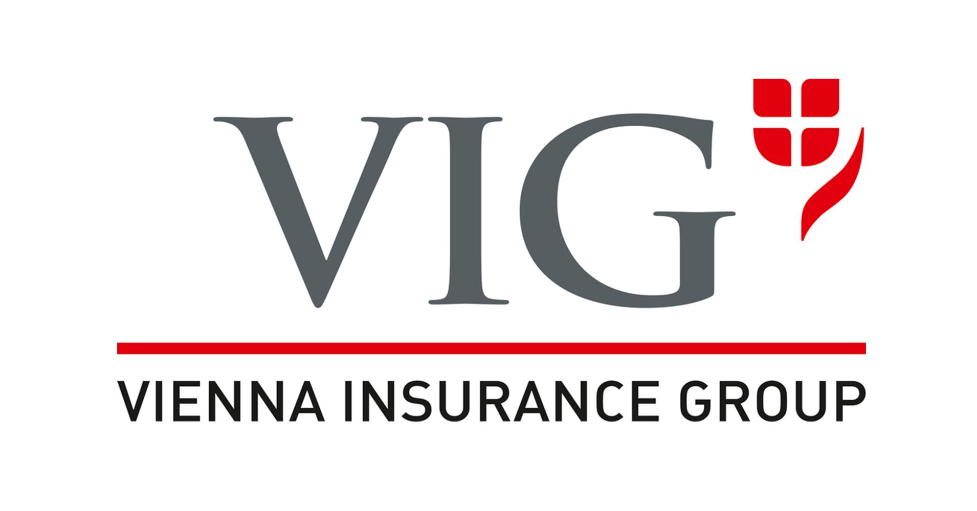 Vienna Insurance Group saopštila preliminarne rezultate za 2020. godinu