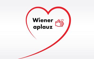 Wiener Aplauz – dodatni popusti na polise osiguranja za zaposlene u zdravstvu, policiji, vojsci