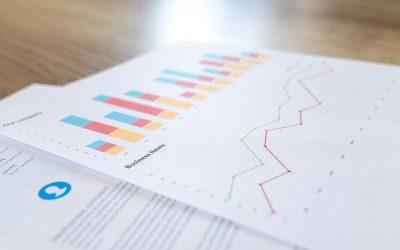 APR: Novi rokovi za dostavljanje finansijskih izveštaja za 2019.
