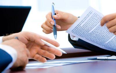 Rok za doregistraciju ponuđača ističe 1. jula