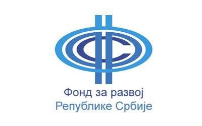 Fond za razvoj odobrio 649 miliona dinara kredita