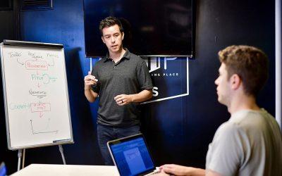 RAS raspisao konkurs za besplatan mentoring firmi