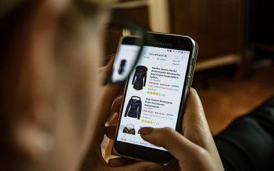 Prva jedinstvena online prodavnica tradicionalnih rukotvorina iz Srbije