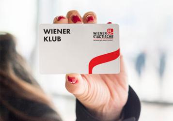Wiener klub