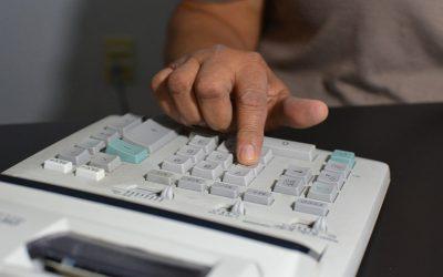 Od Nove godine računovođe samo uz dozvole