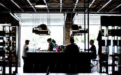 Kafići i restorani mogu da rade do 23 časa