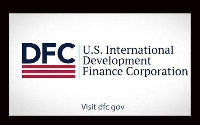 Otvorena kancelarija DFC u Beogradu