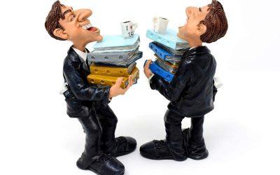 Poruka poreske influenserima i rentijerima: Prijavite prihode!