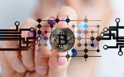 Ministarstvo finansija objavilo Nacrt zakona o digitalnoj imovini