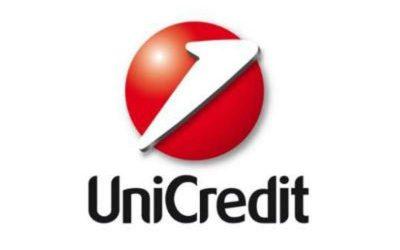 UniCredit: Najbolja svetska banka za mala i srednja preduzeća