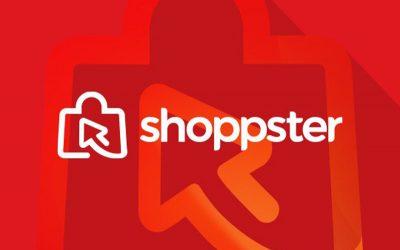 Shoppster zove mala preduzeća