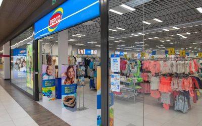 PEPCO nastavio da otvara prodavnice u Srbiji