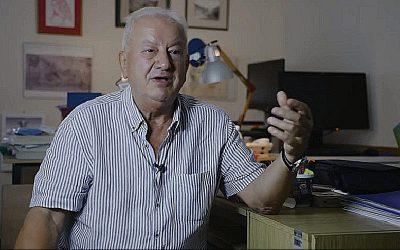 Profesor Zec o statusu srpskog sela