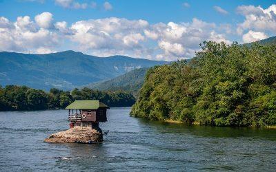 Naredne godine 100.000 vaučera za odmor u Srbiji