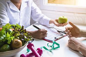 Troškovi zdravstvenih usluga