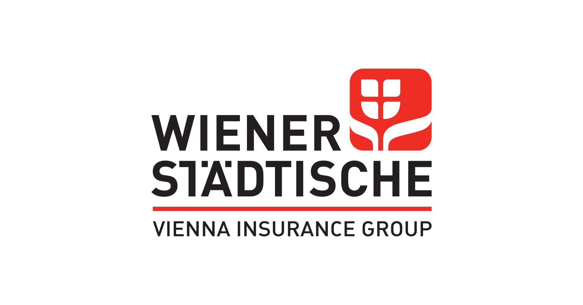 Wiener Städtische osiguranje završilo 2020. godinu na trećoj poziciji