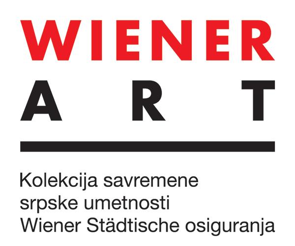 Wiener Art